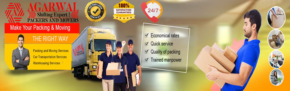 Packers And Movers In Chikkadpally Hyderabad Agarwal Packers And Movers Packing And Moving Services Car Transportation Services Office Relocation Services Top 10 Packers And Movers In India